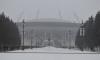 FIFA проведёт седьмой визит на стадионы ЧМ-2018