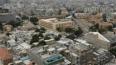 Число жертв землетрясения в Пакистане стремительно ...