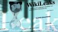 WikiLeaks: Эрдоган лично отдал приказ сбить российский ...