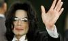 Майкл Джексон поставил смертельный рекорд жизни без сна