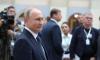 Макрон не встретится с Путиным на матче сборной Франции в Петербурге
