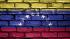 Новая валюта Венесуэлы будет привязана к криптовалюте