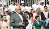 Георгий Полтавченко о Кобзоне: Это был замечательный человек: яркий, великодушный, щедрый, мужественный