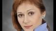 В Петербурге умерла солистка Театра музкомедии Ольга ...
