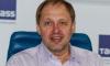 Кирилл Набутов рассказал о заболевшем COVID-19 сыне и жизни на карантине