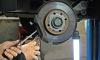 В Выборгском районе избили автомеханика за некачественную работу