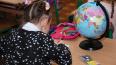 Школу №414 в Красносельском районе обновят к сентябрю