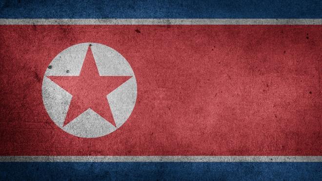 """МИД КНДР рекомендовал называть Ким Чен Ына """"председателем государственных дел"""""""