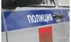 Храбрые московские копы отбили двух проституток у извращенца с ножом