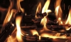 Мигрант-курильщик заживо сгорел на пожаре во Всеволожске из-за непотушенной сигареты