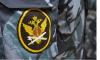 Сотрудника петербургской ФСИН подозревают в сбыте наркотиков заключенному