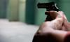 На Сикейроса мужчина из окна пугал пистолетом прохожих