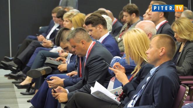 Глава МВФ назвала факторы, которые могут привести к замедлению экономического роста России