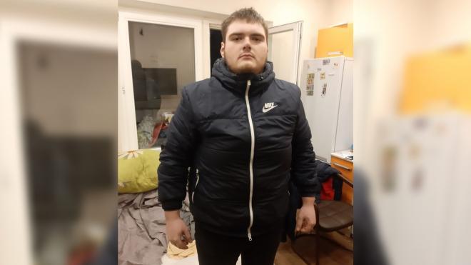 Участник протестных акций в Петербурге выращивал наркотики в Гатчине