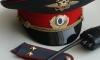 В Петербурге полицейский умер от передозировки наркотиков