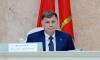 Макаров рассказал о настоящей дружбе с Вишневским