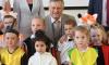 Александр Дрозденко открыл три детских сада во Всеволожском районе