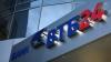 ВТБ предоставил РЖД кредит на два года на 30 млрд рублей