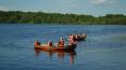 В июне летние лагеря в Ленобласти останутся закрытыми
