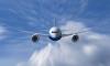 24-летний парень умер на борту самолета Магнитогорск - Москва