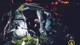 """На трассе """"Сортавала"""" 85-летний водитель устроил страшно..."""