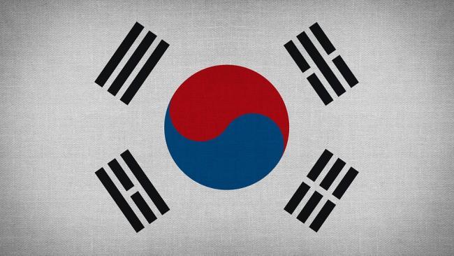 Корейские ученые разработали новый маскирующий материал для военных
