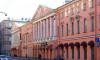 Петербургская валютная биржа стала торговой площадкой санкционных компаний