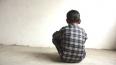 Гражданин Турции насиловал и истязал 8-летнего сына ...