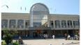 Автовокзал на Обводном эвакуировали из-за гранаты