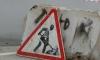 Смертельное ДТП на КАД: юная автоледи врезалась в рабочих-молдаван
