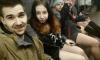 Полиция ищет извращенцев, которые катались в метро без штанов