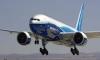 Премьер Малайзии: пропавший Boeing  777 разбился в Индийском океане
