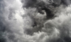 МЧС предупреждает петербуржцев об ураганном ветре в субботу