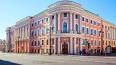 """Банк """"Санкт-Петербург"""" подал иск о банкротстве отеля ..."""