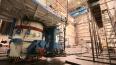 На Ленинградской АЭС остановили работу реактора чернобыл...