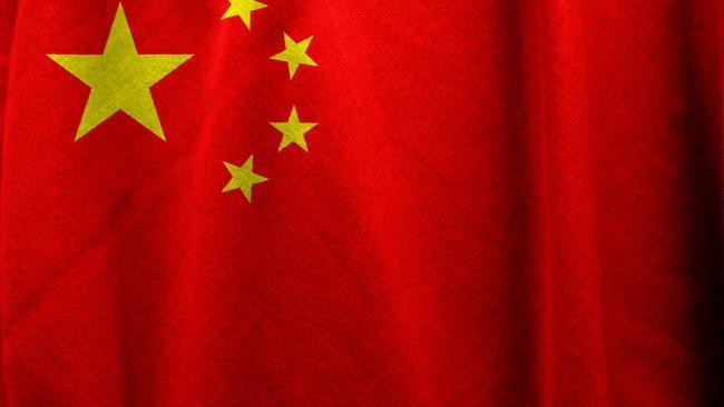 В Китае повысят пенсионный возраст для жителей страны
