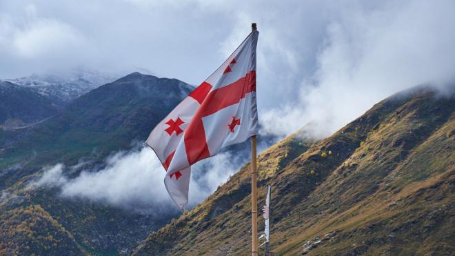 Грузия планирует вернуть Абхазию и Осетию через переговоры с Россией