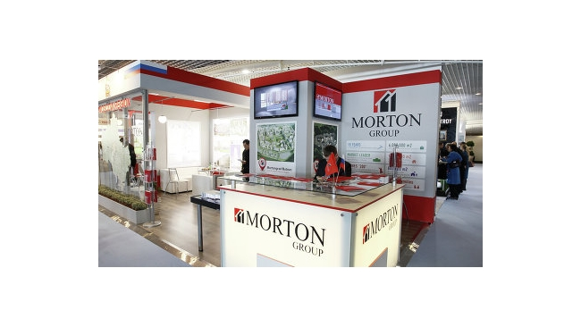 "Стройгруппа ""Мортон"" открыла в Рунете онлайн-СМИ"