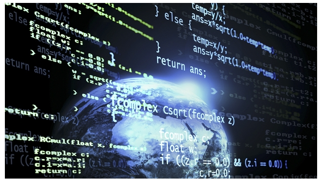 3 миллиона пользователей Adobe стали жертвами хакеров