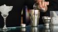 Петербургский бар попал в топ-50 лучших заведений мира