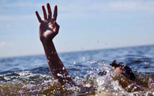 Старушка чуть не утонула при заплыве на Суздальских озерах