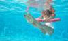 Российская туристка скончалась на отдыхе в Турции после занятий аквааэробикой