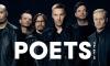 Концерт Poets of the Fall