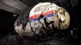 Эксперт рассказал об отказе ССГ верить выводам РФ ...
