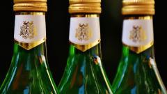 Продажу алкоголя ограничат на время проведения Евро-2020 в Петербурге