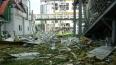 На Маслобойном заводе в Саратове при взрыве пострадали ...