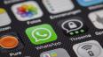 WhatsApp ввел новые ограничения на пересылку сообщений