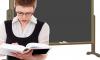 Каждый пятый школьный учитель недоволен условиями труда