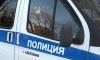 В Дагестане застрелен школьный учитель