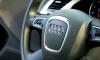 Гендиректора из Приморского района оставили без Audi за 6 миллионов рублей
